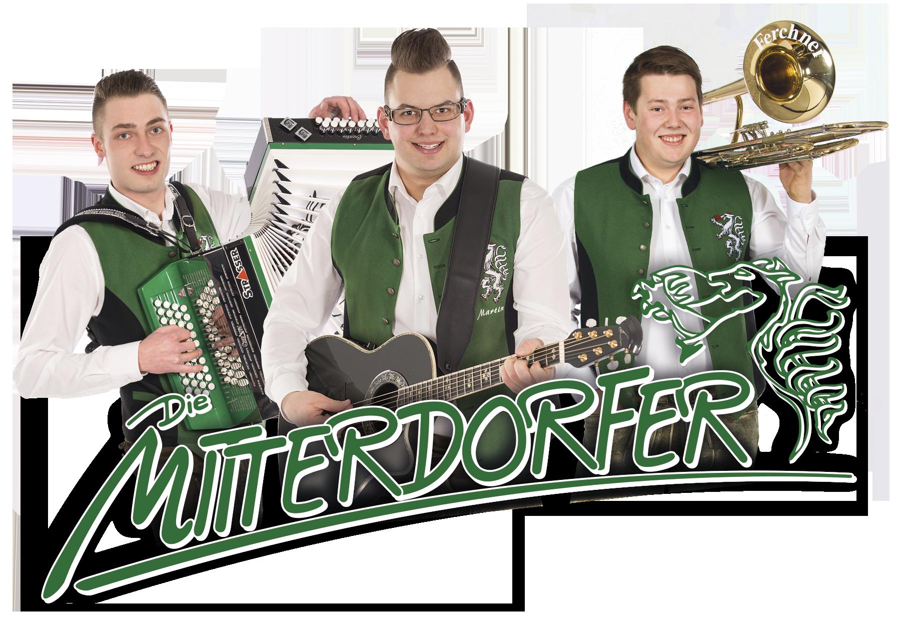 postkarte_mitterdorfer_vorne_2018_november_v3_schrift